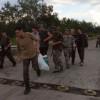 Геращенко назвала количество пленных украинских военных