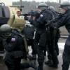 Силовики вступили в перестрелку с боевиками в Нальчике