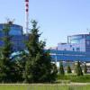 Яценюк больше не хочет достраивать с россиянами атомную станцию