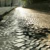 ТОП-10 худших дорог Украины