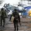 В «Свободе» подтвердили гибель бойцов возле Донецкого аэропорта