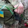Украинские военные понесли потери из-за активизации боевиков