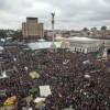 Готовы ли украинцы выходить на протесты: результаты исследования