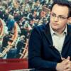 В «Самопомочи» объяснили, почему нельзя проводить выборы на оккупированных территориях