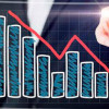 Украина возглавила рейтинг банкротов