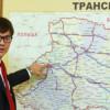 Реформа «Укравтодора» от Пивоварского — это самопиар чиновников, — СМИ