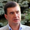 О подробностях задержания Маркова рассказали у Авакова