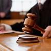 Крымским судьям арестовали имущество в Украине