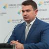 Руководителя Антикоррупционного бюро заподозрили в коррупции