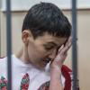 Савченко могут передать на родину, — адвокат