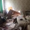 Жители Донецка «сдают» террористов: откуда и куда летят снаряды