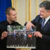 Президент подписал закон о полиции