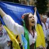 Как в Киеве отметят День Независимости. Полный перечень мероприятий