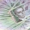 Убытки 30 крупнейших госкомпаний за год составили 100 млрд грн