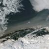 Россия подала заявку на 1,2 миллиона квадратных километров арктического шельфа