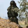На Закарпатье контрабандисты избили пограничника