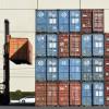 Госстат заявил о замедлении падения украинской экономики