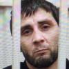 Подозреваемый в убийстве Немцова рассказал о полумиллионном авансе — СМИ