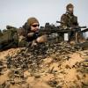 В Европе стартовали крупнейшие после «холодной войны» учения НАТО