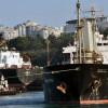 СБУ обнаружила в Одесском торговом порту злоупотребления на миллиард гривен