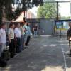 Названы две худшие области Украины по показателям мобилизации