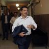 Афины и кредиторы согласовали условия предоставления 86 млрд евро помощи