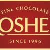 Roshen пытается отсудить бренд у российского комбината
