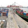 Беларусь хочет расширить поставки грузов через украинские порты
