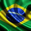 Бразильцы массово вышли против президента