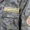 Яценюк направит Нацгвардию охранять Чернобыльскую зону