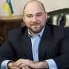 Киевский городской штаб БПП возглавил одиозный экс-регионал — источник