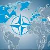 Почти 20% жителей Донбасса уже хотят в НАТО — опрос