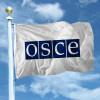 СММ ОБСЕ сообщает, что видела на Донбассе российских военных