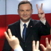 Президент Польши в Нью-Йорке сделал заявление об ограничении права вето в Совбезе ООН