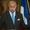 Франция изобличила российскую стратегию «борьбы» с исламистами в Сирии