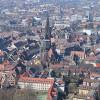 США восстанавливают военную базу в Германии из-за агрессии России