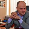 Заместитель Кличко рассказал НВ, станет ли медицина в Украине платной