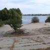 Суд вернул в собственность общины 1 га земли у «Собачьего устья»