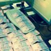 Милиция поймала на взятке в $ 100 тысяч обнаглевших чиновников в Киеве