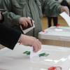 В Украине стартовала избирательная кампания по местным выборам