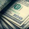 Кредиторы хотят пересмотреть условия реструктуризации долга Украины