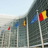 Трехсторонние газовые переговоры состоятся 25 сентября в Брюсселе
