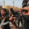 США ввели санкции против террористов-исламистов из России