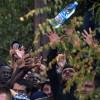 Хорватия может закрыть границу с Сербией из-за беженцев