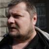 Мосийчук пригрозил объявить голодовку, если его не выпустят под залог