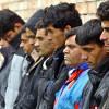 Чехия направит военных для защиты границ Венгрии от беженцев