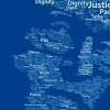 Европарламент выдвинул на премию Сахарова Савченко и Немцова