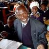 В Нигерии умер самый старый школьник в мире