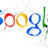 Google представил новый логотип, новые «умные» часы от Samsung