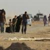 США открыли границы для беженцев из Сирии